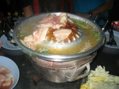 Thai-sukki
