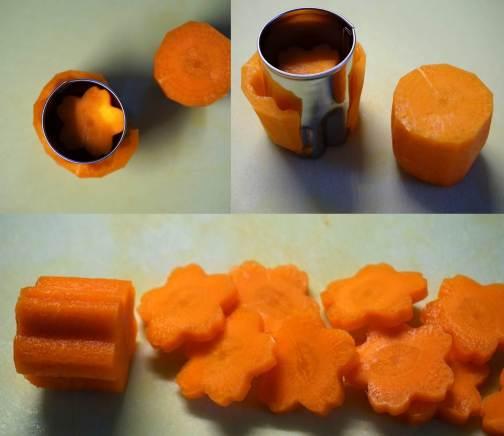 CarrotsSakura