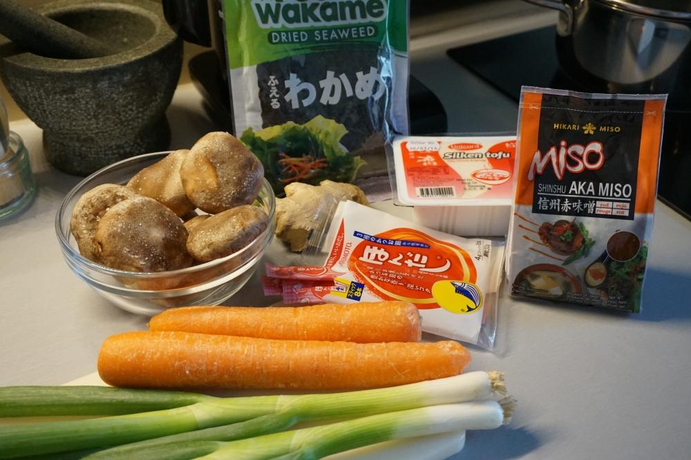 IngredientsMiso1