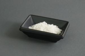 SaltFleurSel