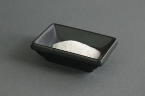 SaltPersian