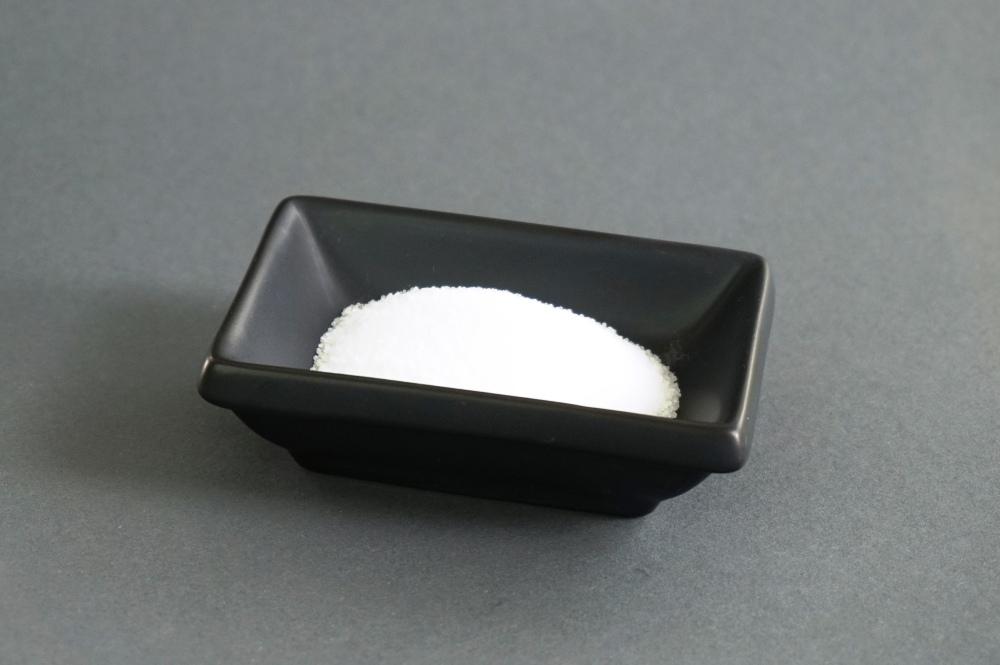 SaltTableIodin