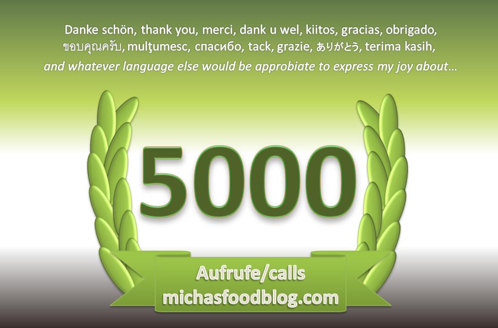 5000Jubilee