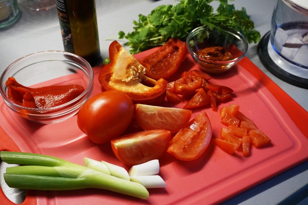 HarissaSalsaIngredients