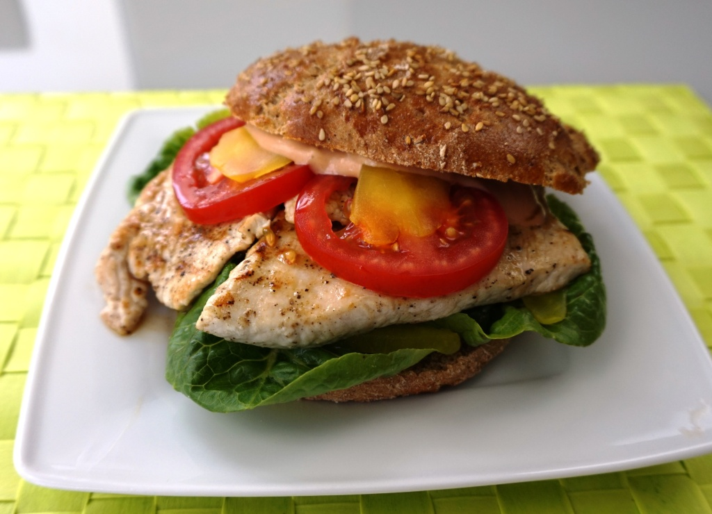 TurkeyBurger2