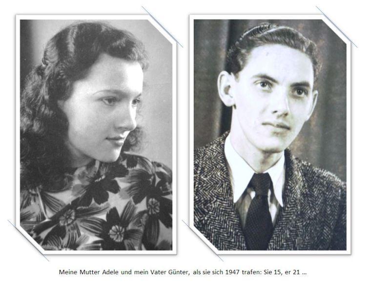 AdeleGuenter1947