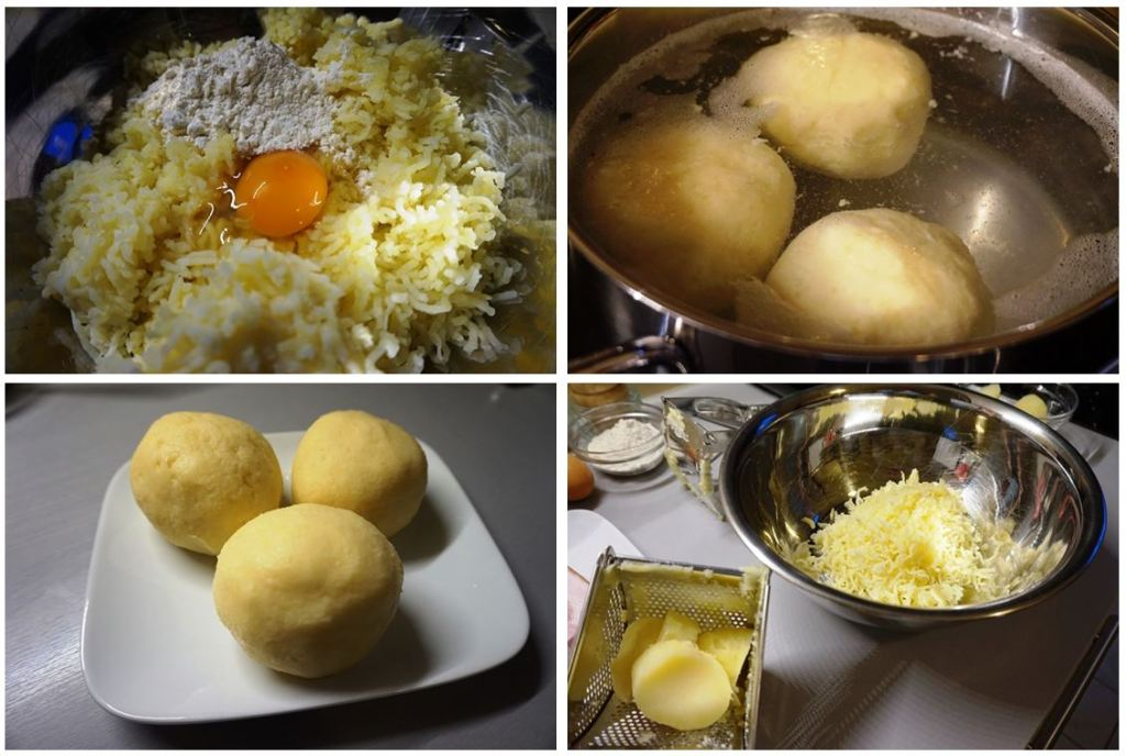 Kartoffel Kloesse Mosaic1