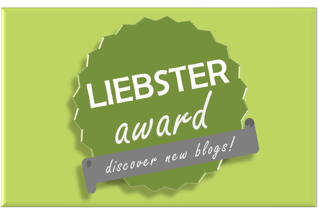 liebsteraward_big