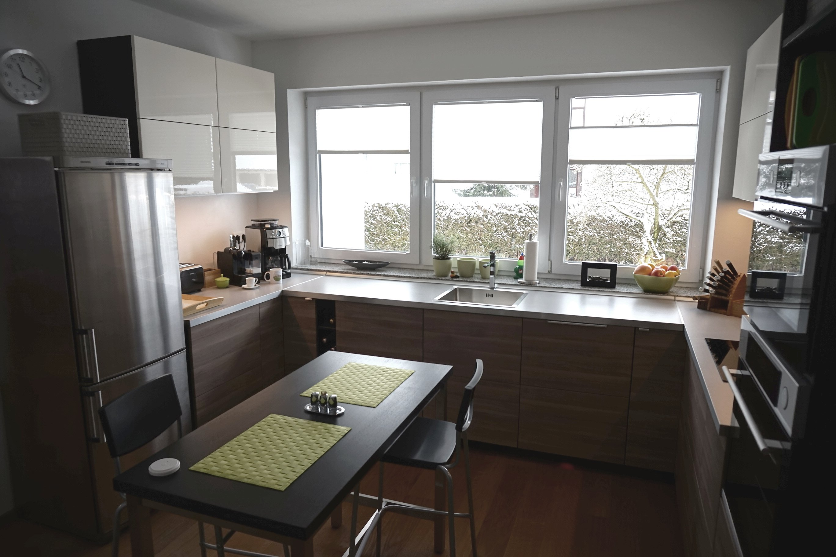 Tolle Küche Design Software Zu Hause Architekt Zeitgenössisch ...