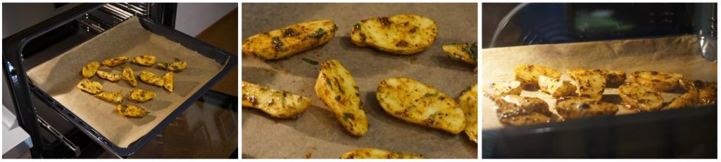 KartoffelspaltenOfen