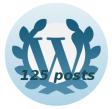 125th_post