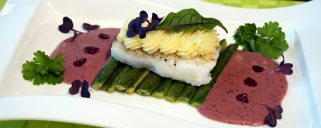 cropped-atlantic-cod-with-purple-mustard-sauce.jpg