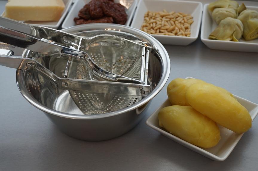 Kartoffel_vorgekocht