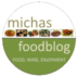 michasfoodblog